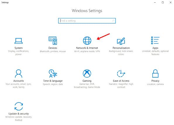 شرح,بالصور, كيف, تقوم ,بإيقاف, وتعطيل, تحديث, ويندوز, 10 Windows