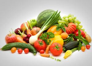 Makanan Diet Penunda Lapar