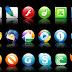 Contoh Macam-macam Program Aplikasi