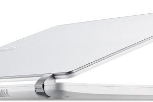 Acer V3-371 6