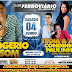 CLUBE FERROVIÁRIO DE JABOATÃO - ROGÉRIO SOM.