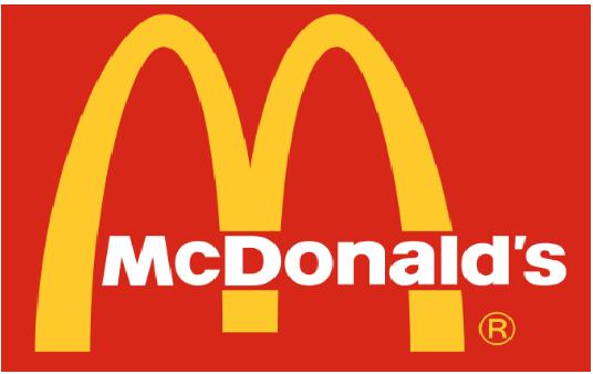 Lowongan Kerja Terbaru McDonald's Indonesia Lulusan SMA Sederajat