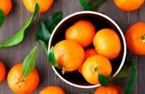 fungsi vitamin c untuk tubuh dan kulit
