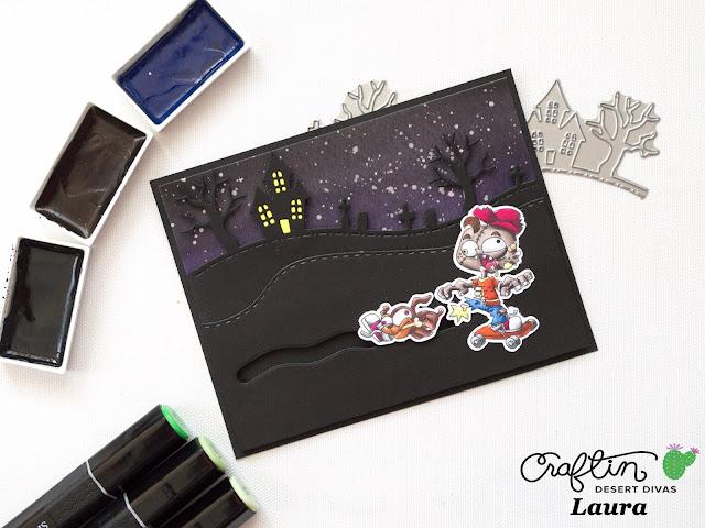 Slider-Card-Craftin-Desert-Divas-Zombody