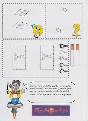 www.ciaomaestra.it/public/01/5 schede mago fax 1/maschere.pdf