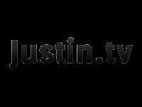 Justin tv izle