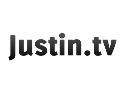 Justin tv maç izle