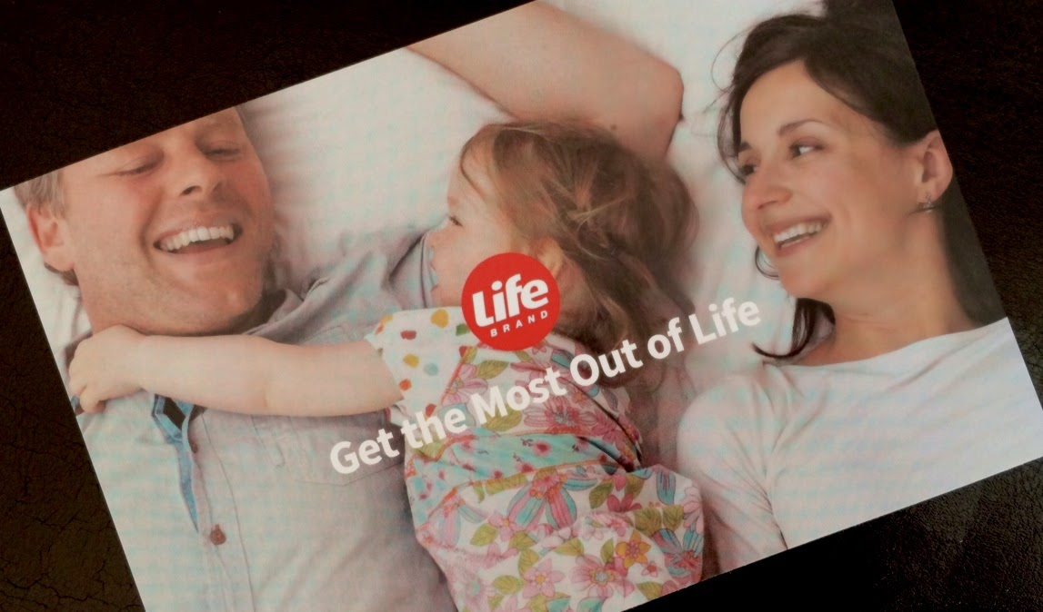 Shoppers Drug Mart - Get the Most Out of Life