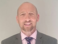 New adviser at Allen Tomas & Co Financial, Kevin Banks-Dunnell