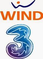 Wind e Tre Italia si uniranno