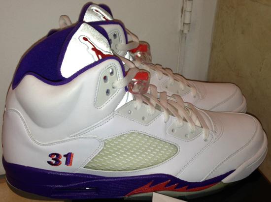 6fc29b53bca7e9 ajordanxi Your  1 Source For Sneaker Release Dates  Air Jordan 5 ...
