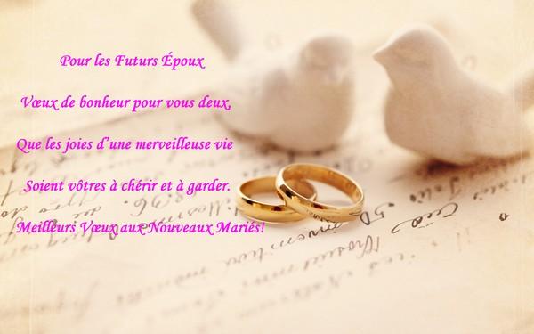 texte pour une carte de mariage invitation mariage carte mariage texte mariage cadeau. Black Bedroom Furniture Sets. Home Design Ideas