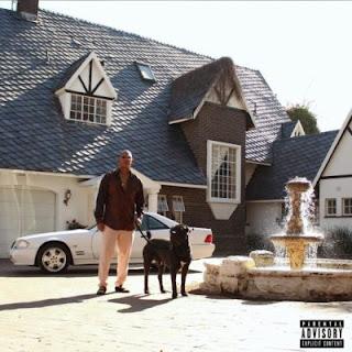 Da L.E.S  Feat. Khuli Chana & Tshego – Taking No More