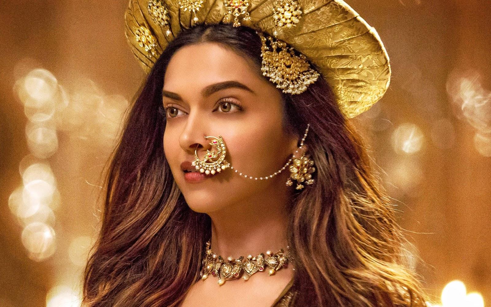 Deepika Padukone Actress : Wallpaper, Poster, Image, Movie ...