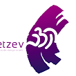 Ketzev: The Netivot Shalom Youth Chavurah