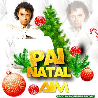 AIM - Pai Natal