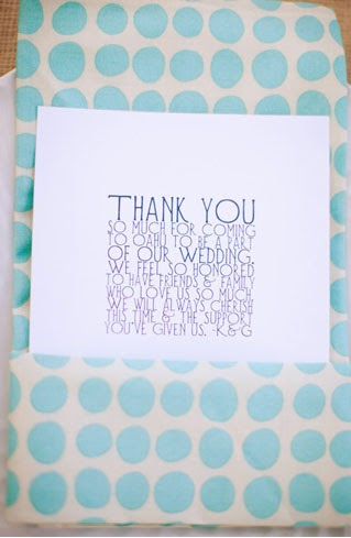 Thank You Parents Wedding Personalized Photo Quote ... |Thank You Wedding Quotes
