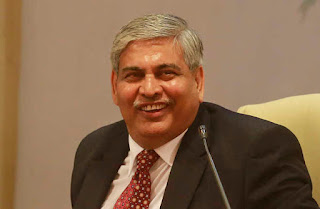 manohar-to-continue-as-icc-chairman-till-june-2018