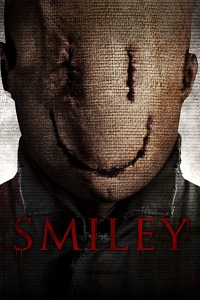 Watch Smiley Online Free in HD