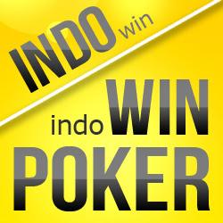 Poker Indo Win Poker Link Alternatif Indowinpoker