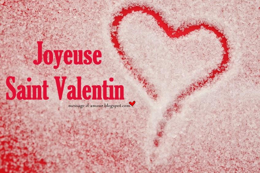 Co lotis des rousselleries - Carte st valentin gratuite a imprimer ...