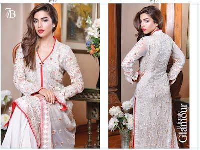 zs-textile-mahrukh-pure-embroidery-chiffon-collection-2016-17-5