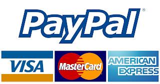 PayPal enlace