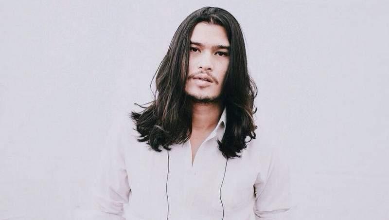 Lirik Lagu Indonesia Menghafal Al-Quran - Daqu Project Feat. Virzha