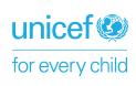 Lowongan Kerja UNICEF