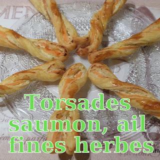 http://danslacuisinedhilary.blogspot.fr/2012/11/torsades-au-saumon-ail-et-fines-herbes.html