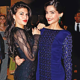 bollywood friendships, amrita and kareena kapoor