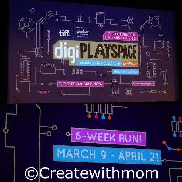 digiplayspace tiff
