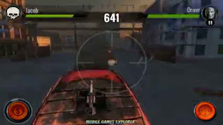 Game balap android terbaik