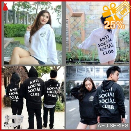 AFO197 Model Fashion Sweater Hodie Social Modis Murah BMGShop