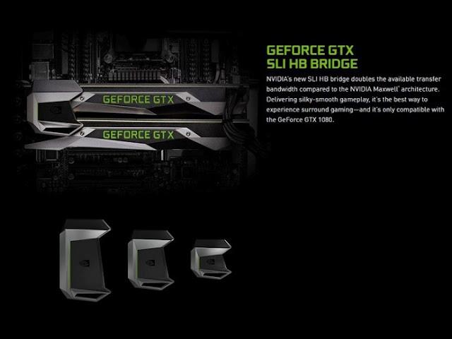GTX1070 and GTX1080 are disabled on SLI,GTX1070,and,GTX1080,are,disabled, on, SLI,GTX,GTX1080 SLI,Nvidia Pascal GTX 1080 8GB, GTX 1070,Nvidia Pascal GTX Graphics Cards,Nvidia's GTX 1080 and GTX 1070,GTX 1080 Graphics Card,Nvidia GeForce GTX 1080 and GTX 1070,gtx 1080 ti,gtx 1080 series,gtx 1080 rumors,gtx 980 ti,gtx 1070 price,gtx 1080 price,gtx 1070 release date,gtx 1080 release date,nvidia gtx 1070,nvidia gtx 1080,geforce gtx 1070,geforce gtx 1080