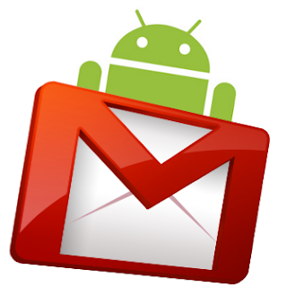 gmail-apk-for-android
