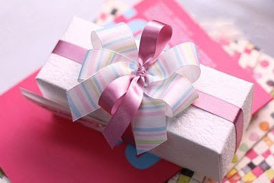 moños-regalo