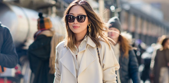 10 Fashion Tips Every Woman Should Know