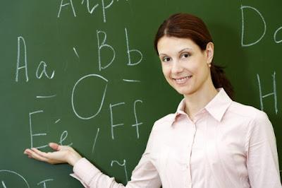teacher%2B4