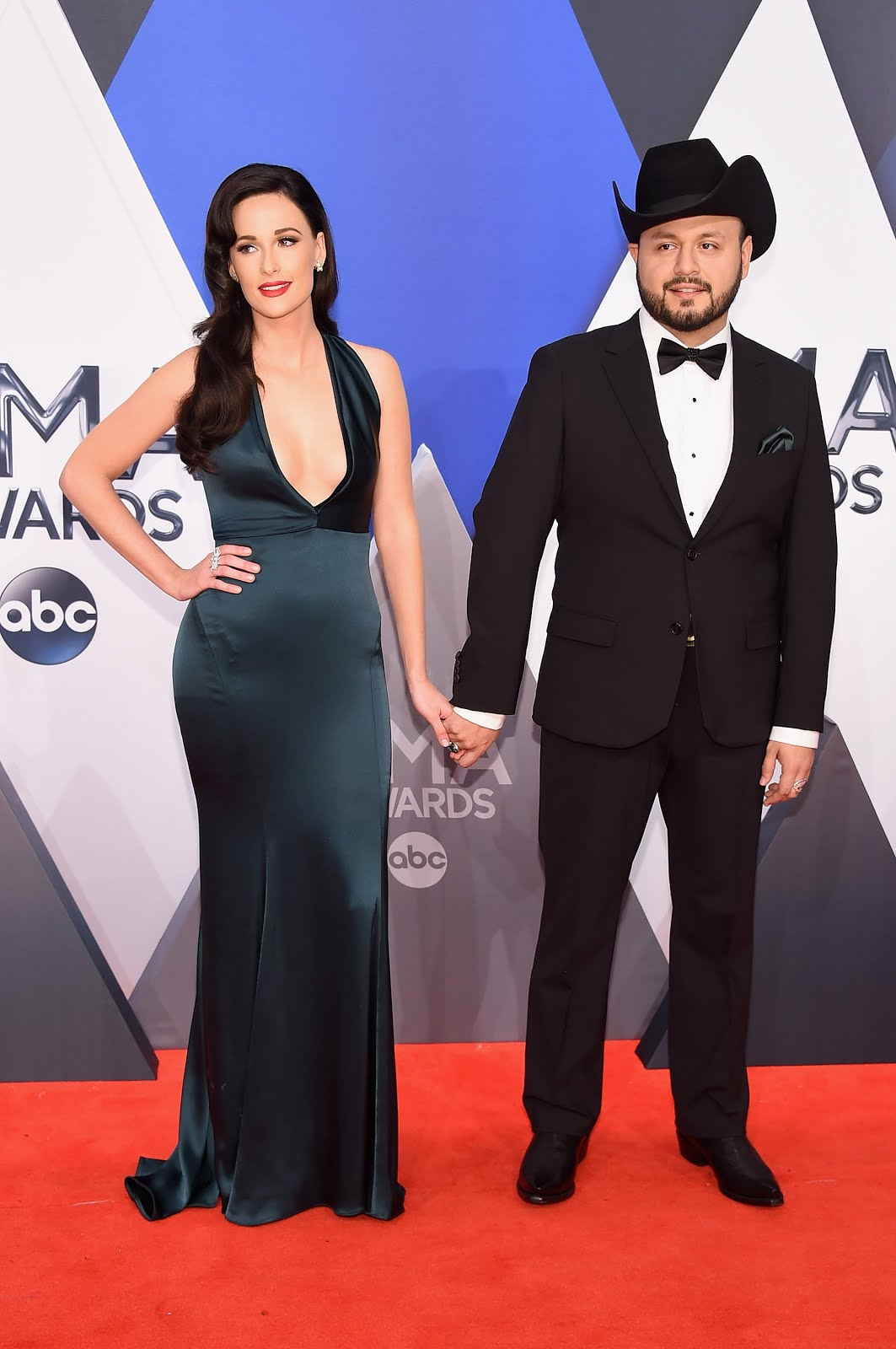 Misa Arriaga Wiki Biography Age Wife Kacey Musgraves Leaves Band Parents Twitter Space Cowboy Ncert Point Wiki Biography Net Worth