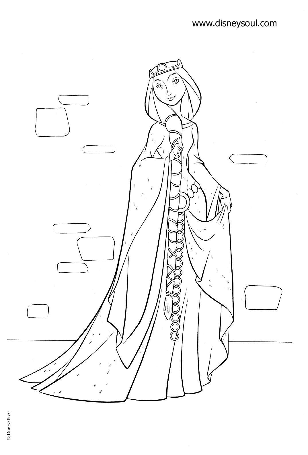 jascode coloring pages - photo#13