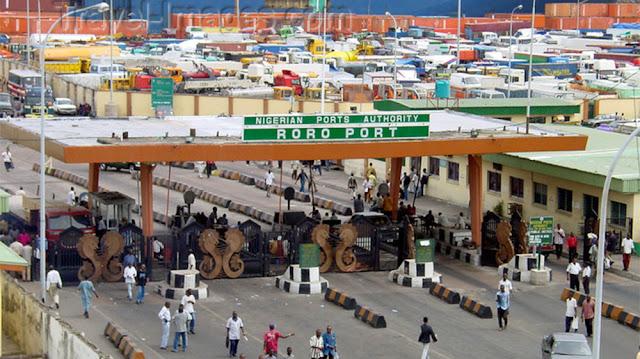 Nigerian Ports Authority (NPA) seeks harmonized framework for cargo movement within Africa