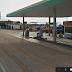 Posto de combustíveis é assaltado por bandidos armados em Marizópolis