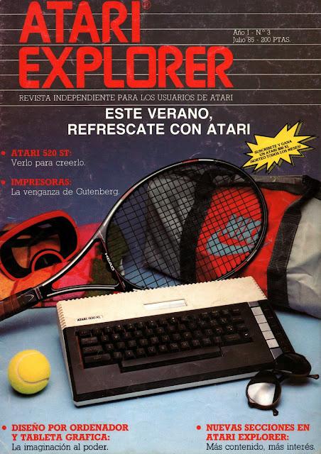 Atari Explorer #03 (03)