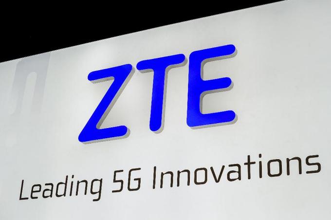ZTE Segera Pamerkan Ponsel Dengan Teknologi 5G 2019 Terbaru