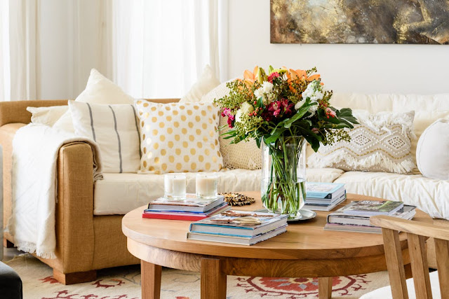 a43d7e8d862635a4efb82776471a0c014741adb0 - Una casa que inspira. Deco Interior. @carina.michelli @apartmenttherapy