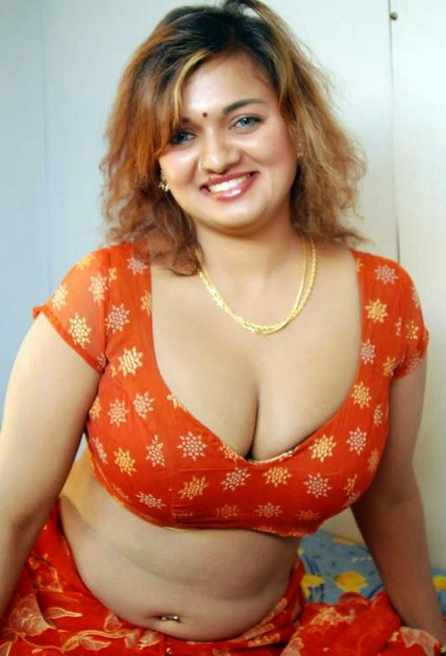 Indian Glamour Actress Peddalaku Matrame