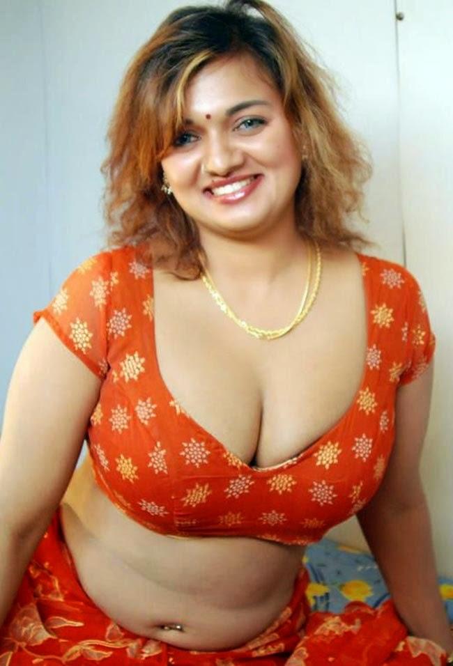 mallu picture hot aunty hd