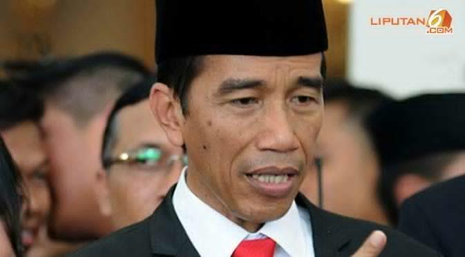 Politisi PKB sebut Jokowi tak akan mudah menang Pilpres 2019
