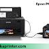 Free Download Driver Epson PM-520 Series For Windows Xp/Vista/7/8/10